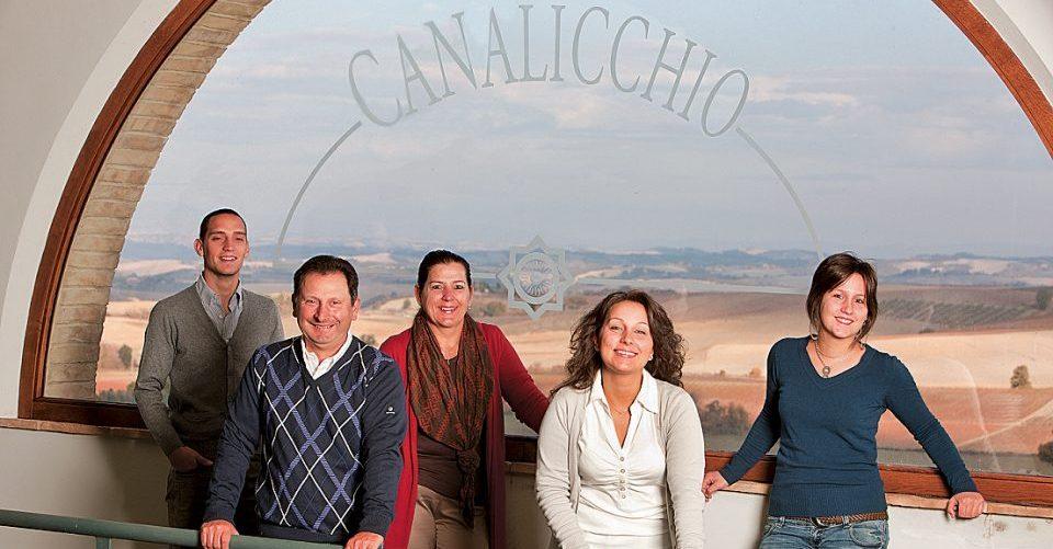 canalicchio2