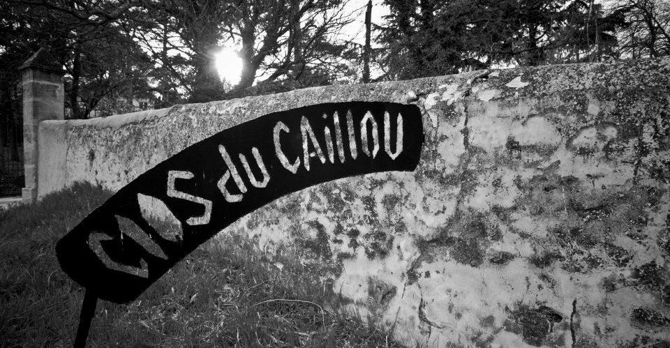 clos-du-caillou5