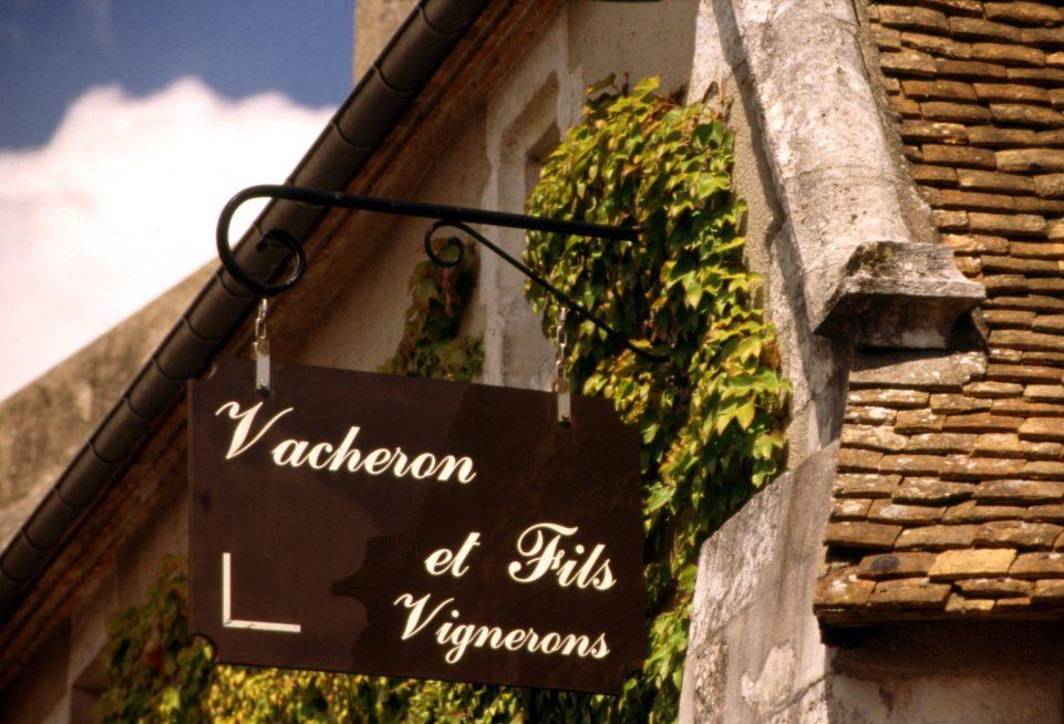 vacheron2