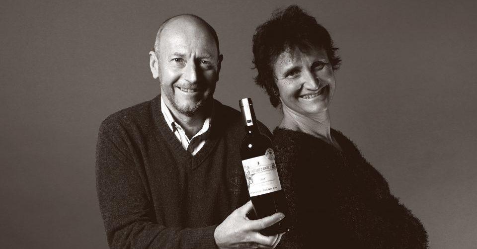 Veronique Barthe et Philippe Gardere064